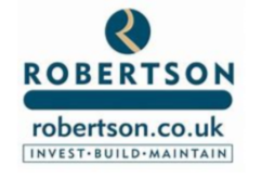 roberston